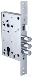 KALE 442 w/b (никель)
