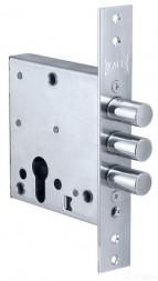 KALE 447 w/b (никель)
