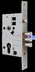 ЗВ 4-3/55 с ригелем 12 мм Border 78931