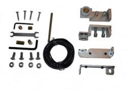 Комплект для синхронного открывания дверей V-art C-100