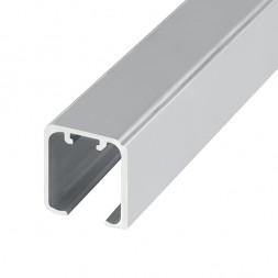 Верхняя направляющая Armadillo (Армадилло) Comfort-PRO 80/2,3/3000 track (3 м)