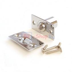 Шариковый фиксатор Apecs R-0001-CR