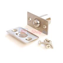 Шариковый фиксатор Apecs R-0001-NIS