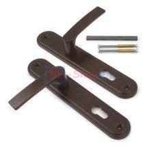 Ручки HP0701 (для ЗВ4 713) медн.антик
