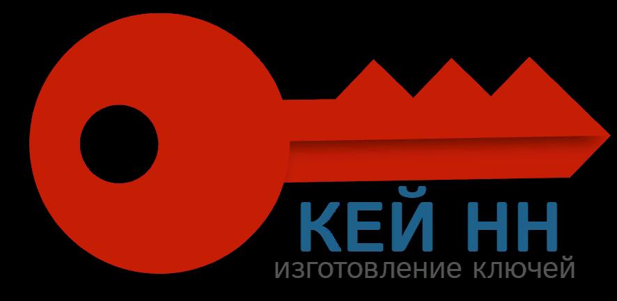 zamki.org